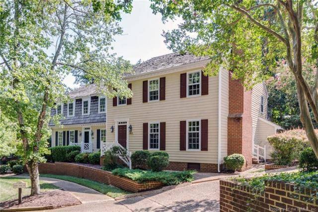660 Counselors Way, Williamsburg, VA 23185 (MLS #1903181) :: Chantel Ray Real Estate