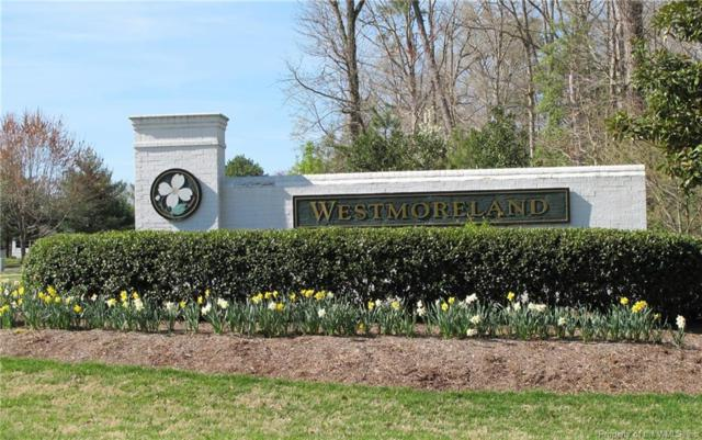 5504 Pennington Place, Williamsburg, VA 23188 (MLS #1903209) :: Chantel Ray Real Estate