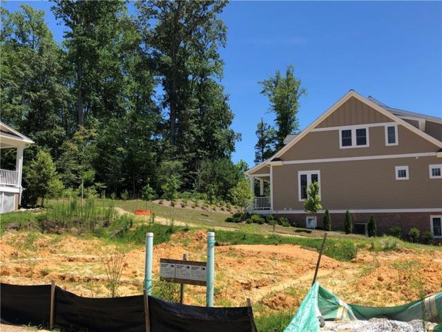 4331 Audrey Lane, Williamsburg, VA 23188 (MLS #1903259) :: Chantel Ray Real Estate