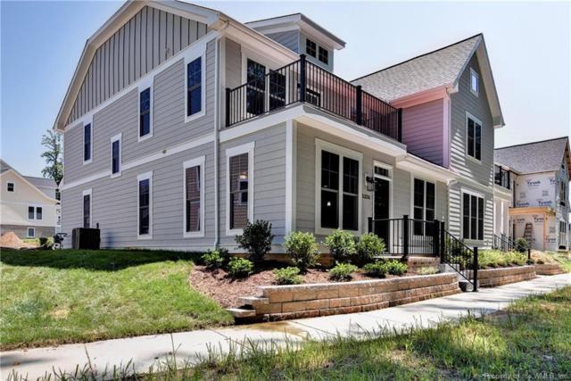 4336 Casey Boulevard, Williamsburg, VA 23188 (MLS #1903260) :: Chantel Ray Real Estate