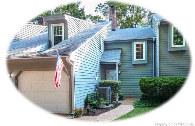 524 Spring Trace, Williamsburg, VA 23188 (MLS #1903513) :: Chantel Ray Real Estate