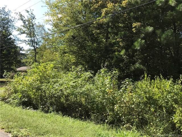 0 Roaring Springs Road, Gloucester, VA 23061 (MLS #1904053) :: Chantel Ray Real Estate