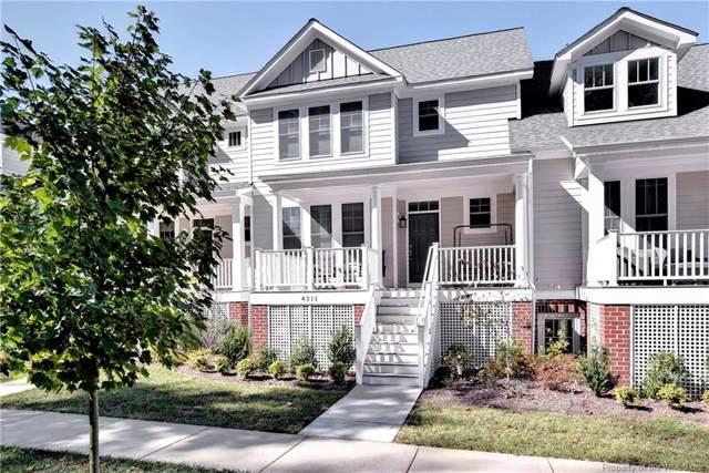 5445 Center Street, Williamsburg, VA 23188 (#1904217) :: Abbitt Realty Co.