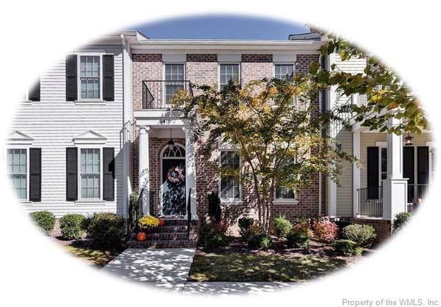 5410 Center Street, Williamsburg, VA 23188 (#1904393) :: Abbitt Realty Co.