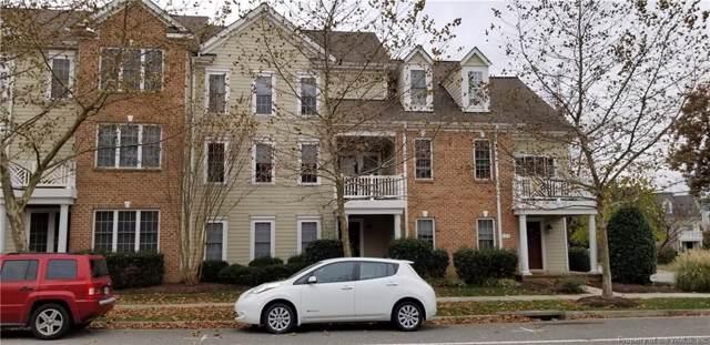 5359 Discovery Park Boulevard, Williamsburg, VA 23188 (#1904546) :: Abbitt Realty Co.