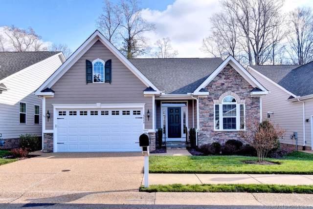 3829 S Orchard, Williamsburg, VA 23188 (MLS #1904721) :: Chantel Ray Real Estate