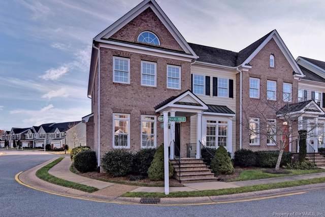 4112 Poggio, Williamsburg, VA 23188 (MLS #1904777) :: Chantel Ray Real Estate