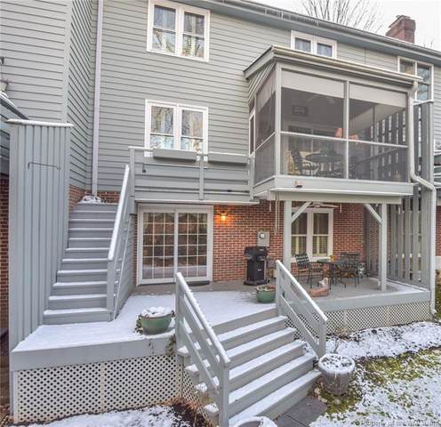 526 Spring Trace, Williamsburg, VA 23188 (MLS #2000658) :: Chantel Ray Real Estate