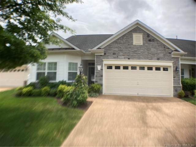 4209 Brafferton Road, Williamsburg, VA 23188 (#2002048) :: The Bell Tower Real Estate Team