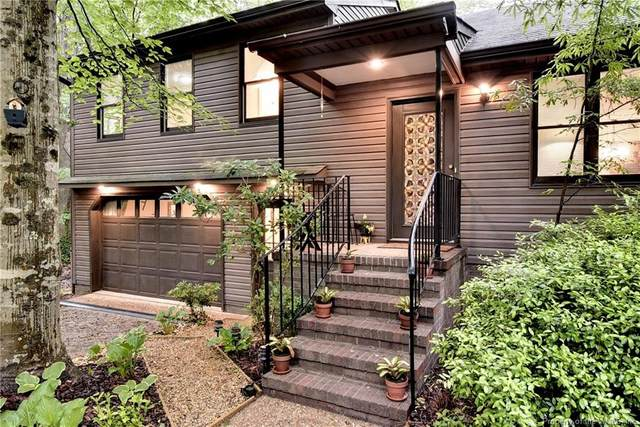 1352 Jamestown Road, Williamsburg, VA 23185 (MLS #2002094) :: Chantel Ray Real Estate