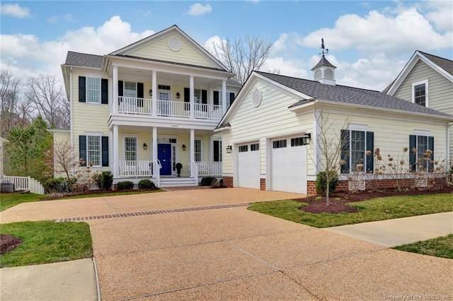 4408 Olive Drive, Williamsburg, VA 23188 (#2101320) :: Atlantic Sotheby's International Realty
