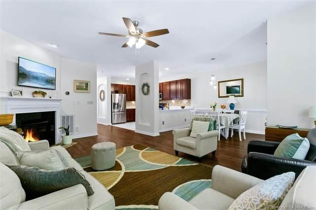 4539 Beacon Hill Drive, Williamsburg, VA 23188 (#2103008) :: Atlantic Sotheby's International Realty