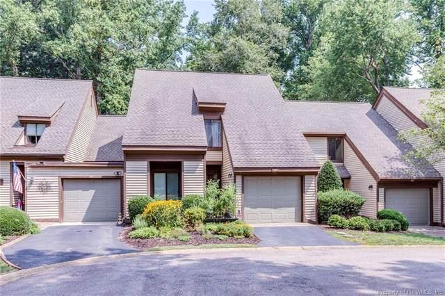 53 Winster Fax, Williamsburg, VA 23185 (MLS #2103271) :: Howard Hanna Real Estate Services