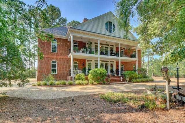 120 Land Grant Road A, Yorktown, VA 23692 (#2103728) :: The Bell Tower Real Estate Team