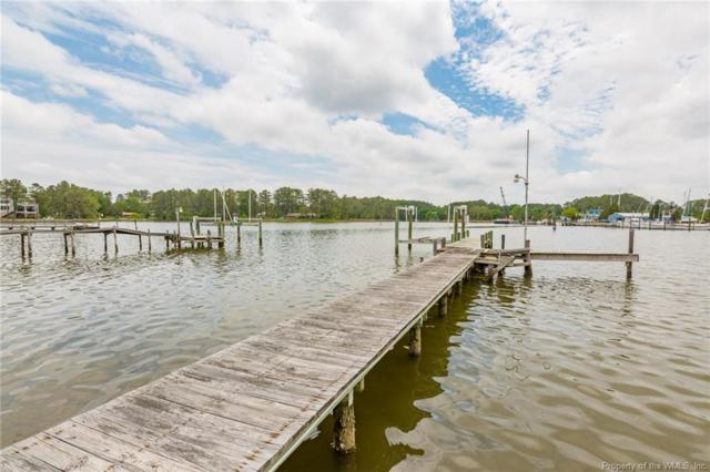 3206 Horse Road, Gloucester Point, VA 23072 (MLS #1818400) :: RE/MAX Action Real Estate