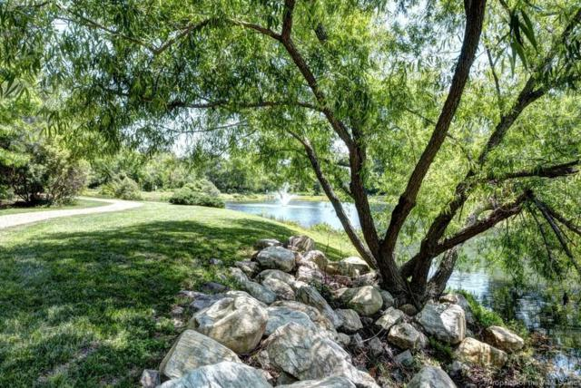 4357 Landfall Drive, Jamestown, VA 23185 (#1823394) :: Abbitt Realty Co.
