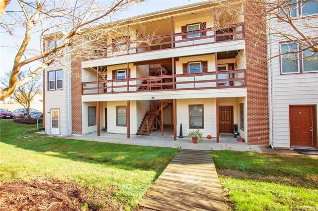 310 Patriot Lane C, Williamsburg, VA 23185 (MLS #1832947) :: Small & Associates