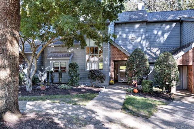 215 Archers Mead N/A, Williamsburg, VA 23185 (MLS #1832975) :: Explore Realty Group