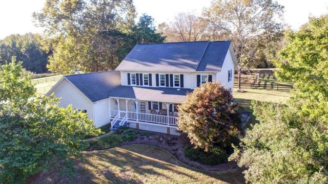 8621 Merry Oaks Lane, Toano, VA 23168 (MLS #1833032) :: EXIT First Realty