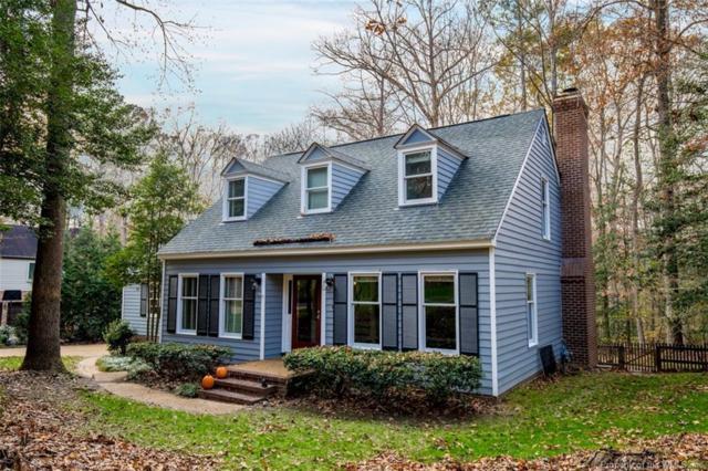 414 Hempstead Road, Williamsburg, VA 23188 (#1833438) :: Abbitt Realty Co.