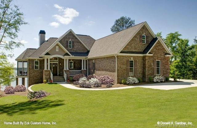 186 Blackheath, Williamsburg, VA 23188 (#1900204) :: 757 Realty & 804 Homes