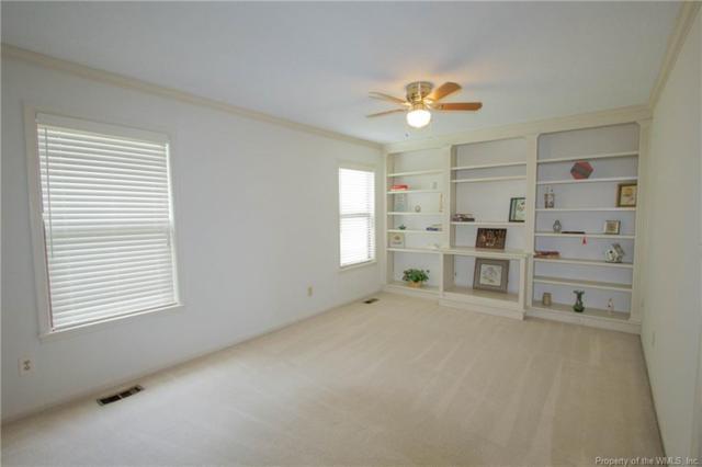 50 James Square, Williamsburg, VA 23185 (#1901570) :: Abbitt Realty Co.