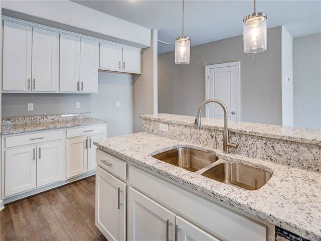 105 Bicameral Lane, Williamsburg, VA 23185 (MLS #1904489) :: Chantel Ray Real Estate