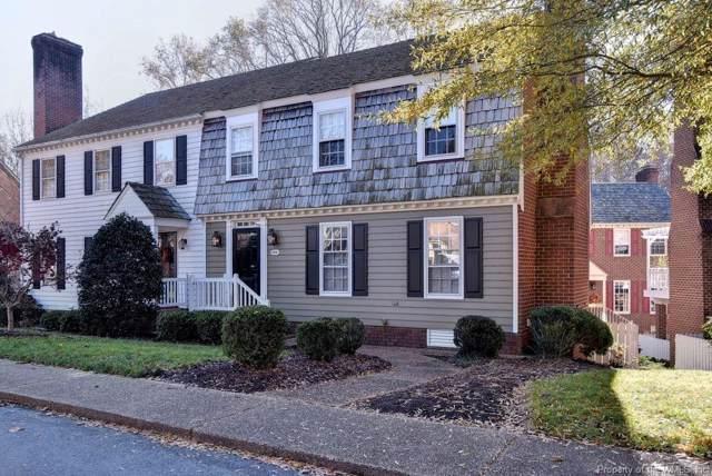 684 Counselors Way, Williamsburg, VA 23185 (MLS #1904637) :: Chantel Ray Real Estate