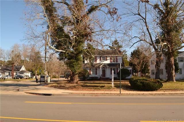 Williamsburg, VA 23185 :: Howard Hanna