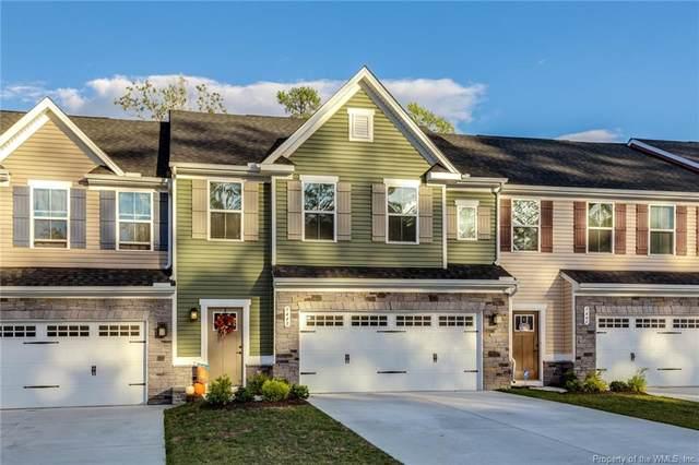 9448 Astilbe Lane, Toano, VA 23168 (#2104195) :: Atlantic Sotheby's International Realty