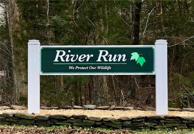 Sec 5 Lot 13 Lakeview Drive, Middlesex, VA 23071 (#1900488) :: Abbitt Realty Co.