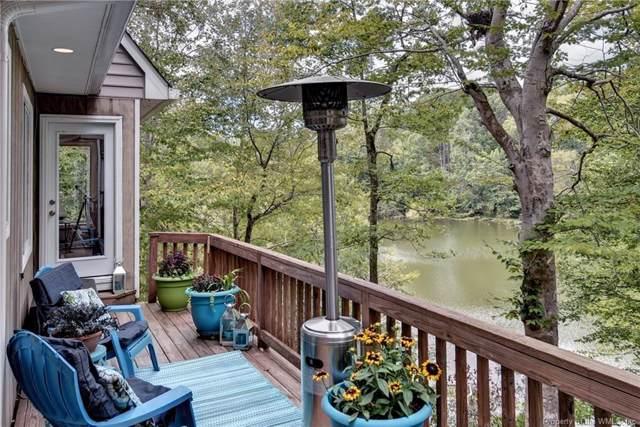 123 Will Scarlet Lane, Williamsburg, VA 23185 (MLS #1904086) :: Chantel Ray Real Estate