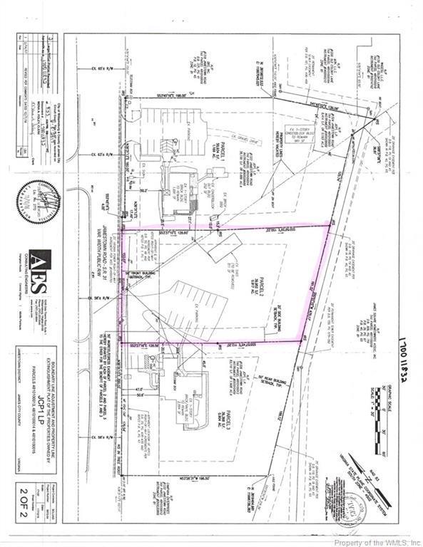 1324 Jamestown Road, Williamsburg, VA 23185 (#1737686) :: Abbitt Realty Co.