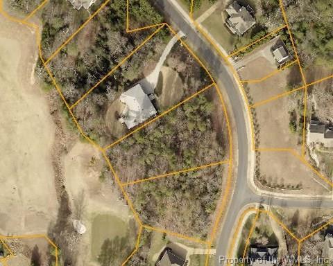 3509 Splitwood Road, Toano, VA 23168 (MLS #1832526) :: Chantel Ray Real Estate
