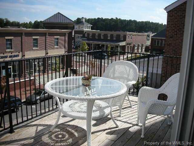 5109 Center Street #5, Williamsburg, VA 23188 (MLS #1832776) :: Explore Realty Group