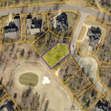 108 Royal Melbourne, Williamsburg, VA 23188 (MLS #1901088) :: Chantel Ray Real Estate