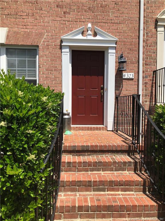 4323 Lydias Drive, Williamsburg, VA 23188 (#1901982) :: Abbitt Realty Co.