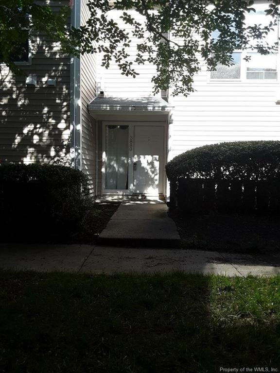 3880 Staffordshire Lane, Williamsburg, VA 23188 (MLS #1902548) :: Chantel Ray Real Estate