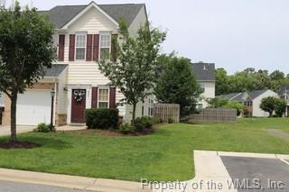221 Ashton Drive, Yorktown, VA 23690 (#1902562) :: Abbitt Realty Co.