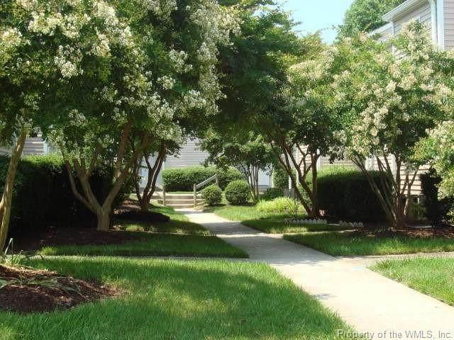 3843 Staffordshire Lane, Williamsburg, VA 23188 (MLS #2000476) :: Chantel Ray Real Estate