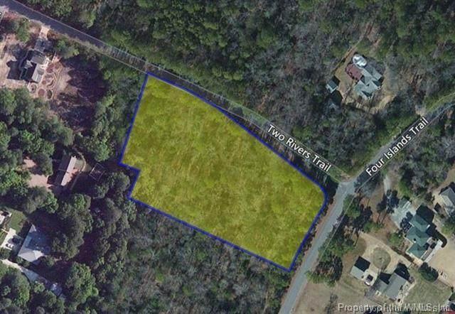 00 Two Rivers Trail, Lanexa, VA 23089 (MLS #2000537) :: Chantel Ray Real Estate