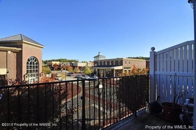5103 Center Street 2E, Williamsburg, VA 23188 (MLS #2001192) :: Chantel Ray Real Estate