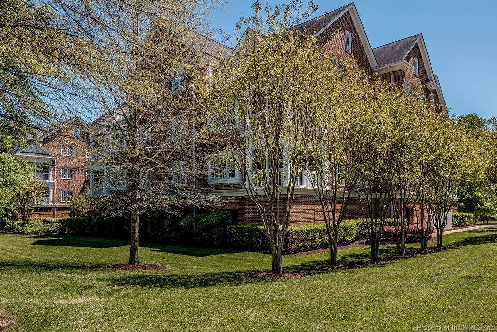 1103 Eaglescliffe - Photo 1