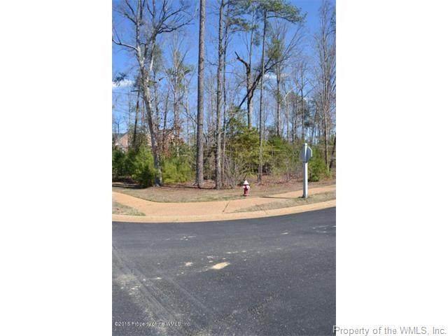 101 Edenbridge, Williamsburg, VA 23188 (#2002152) :: Abbitt Realty Co.