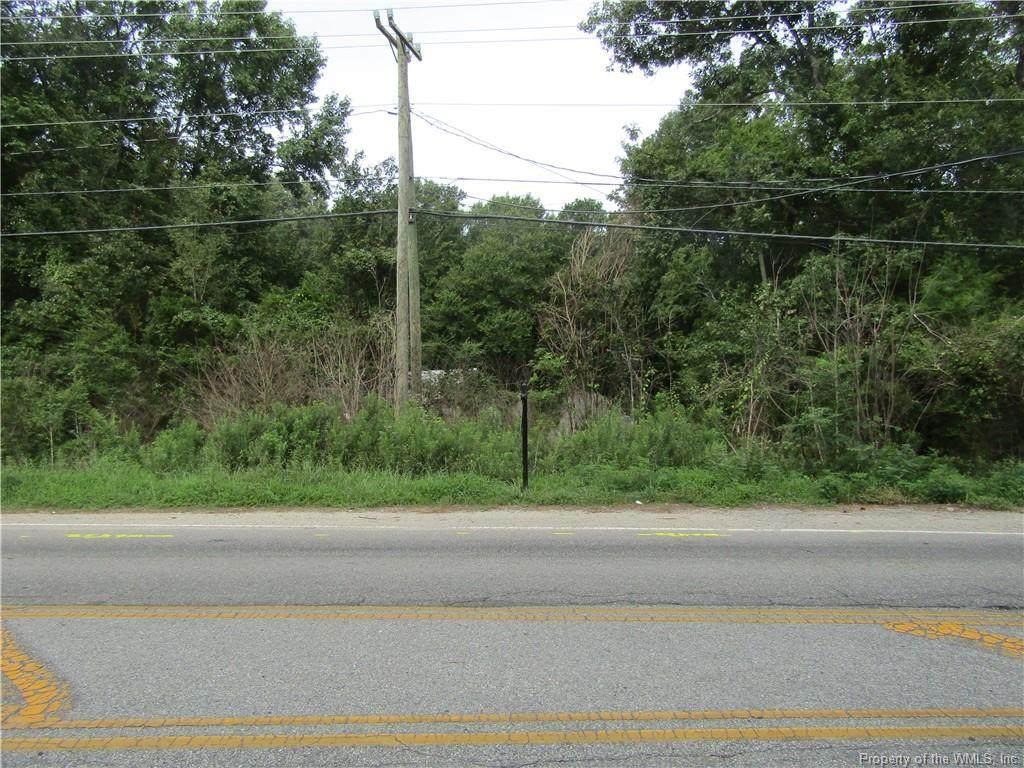 611 Yorktown Road - Photo 1