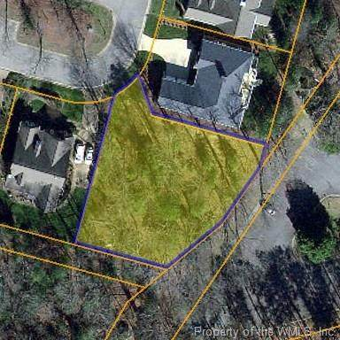132 Portland, Williamsburg, VA 23188 (#2005081) :: The Bell Tower Real Estate Team