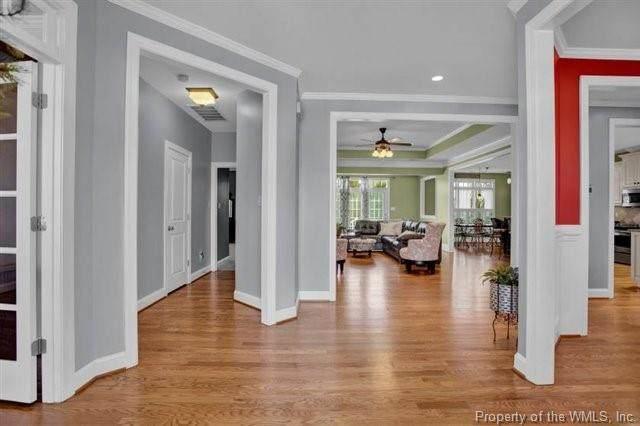 3728 Mesa River, Williamsburg, VA 23188 (#2100601) :: The Bell Tower Real Estate Team