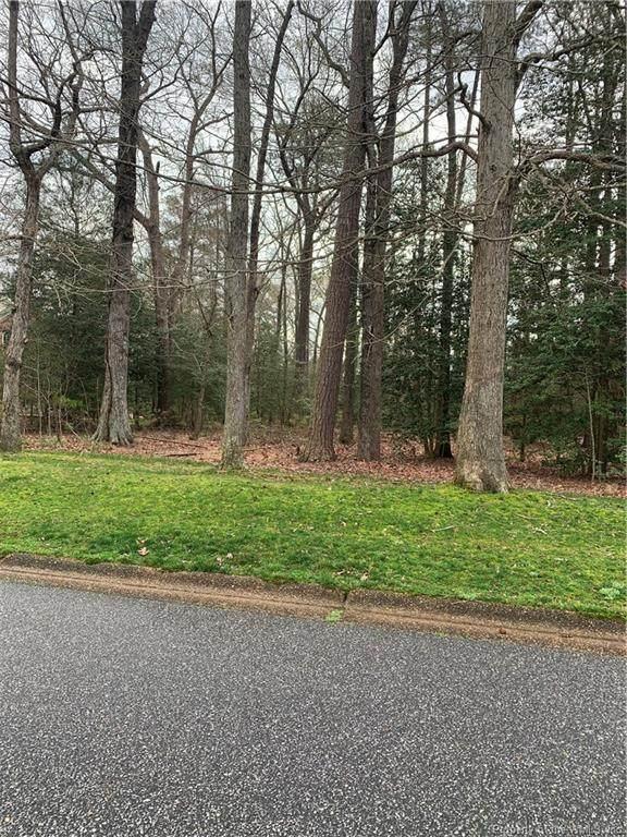 2921 E Island Road, Williamsburg, VA 23185 (#2101029) :: The Bell Tower Real Estate Team