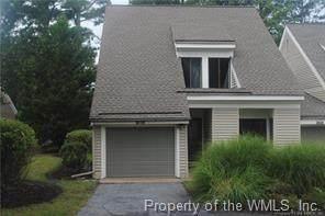 103 Winster Fax, Williamsburg, VA 23185 (#2101283) :: Abbitt Realty Co.