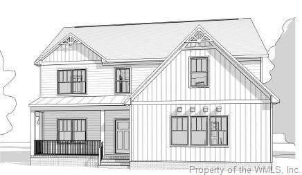 5156 Ashborough Drive, Providence Forge, VA 23140 (#2101870) :: Atlantic Sotheby's International Realty